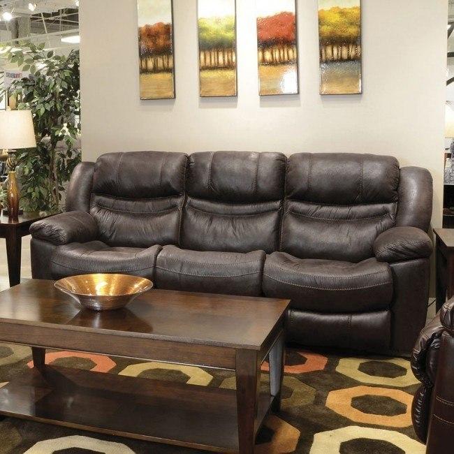 Astonishing Valiant Power Reclining Sofa Coffee Alphanode Cool Chair Designs And Ideas Alphanodeonline