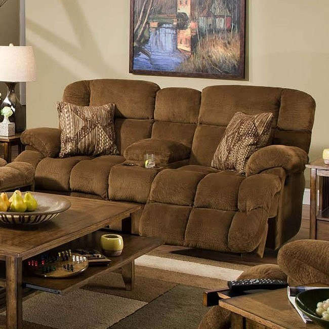 Awesome Concord Lay Flat Power Reclining Loveseat Ocoug Best Dining Table And Chair Ideas Images Ocougorg
