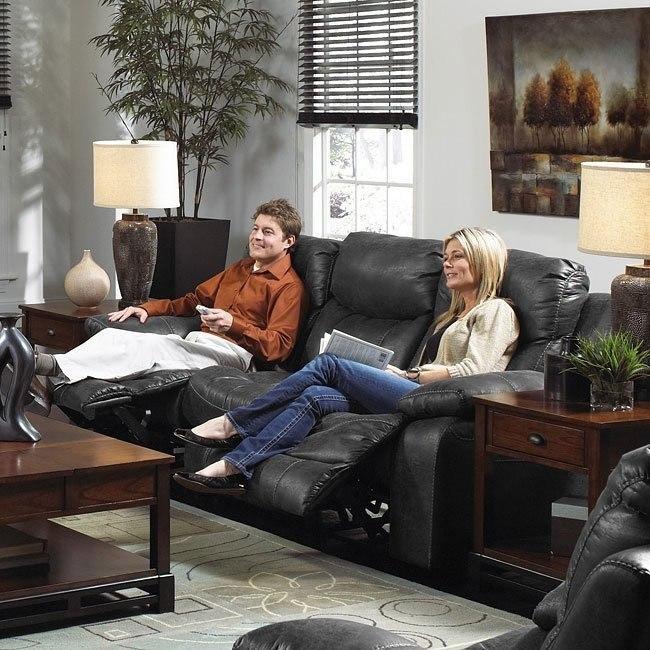 Phenomenal Catalina Power Reclining Sofa Ibusinesslaw Wood Chair Design Ideas Ibusinesslaworg