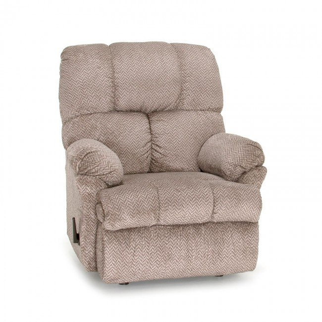 Astonishing Glenwood Rocker Recliner Winfield Pewter Squirreltailoven Fun Painted Chair Ideas Images Squirreltailovenorg
