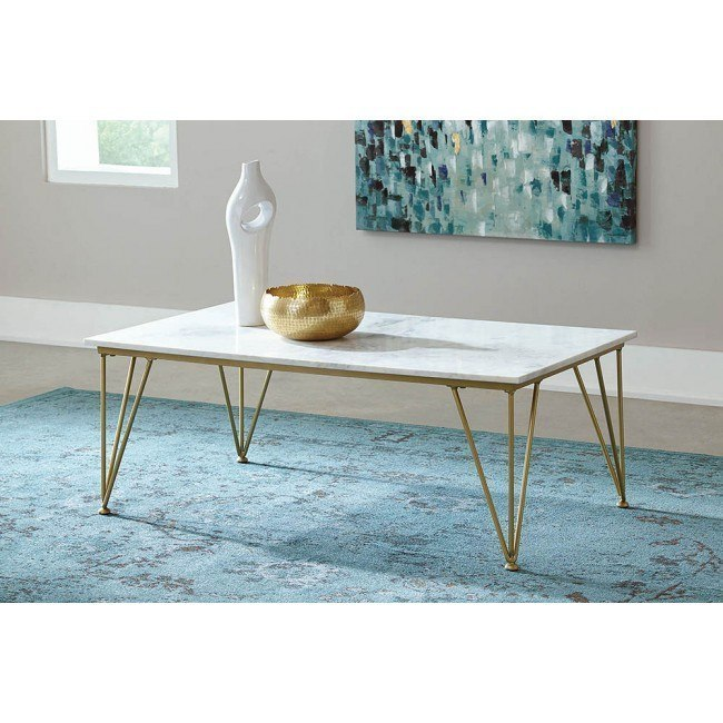 Marvelous Becca Coffee Table Camellatalisay Diy Chair Ideas Camellatalisaycom
