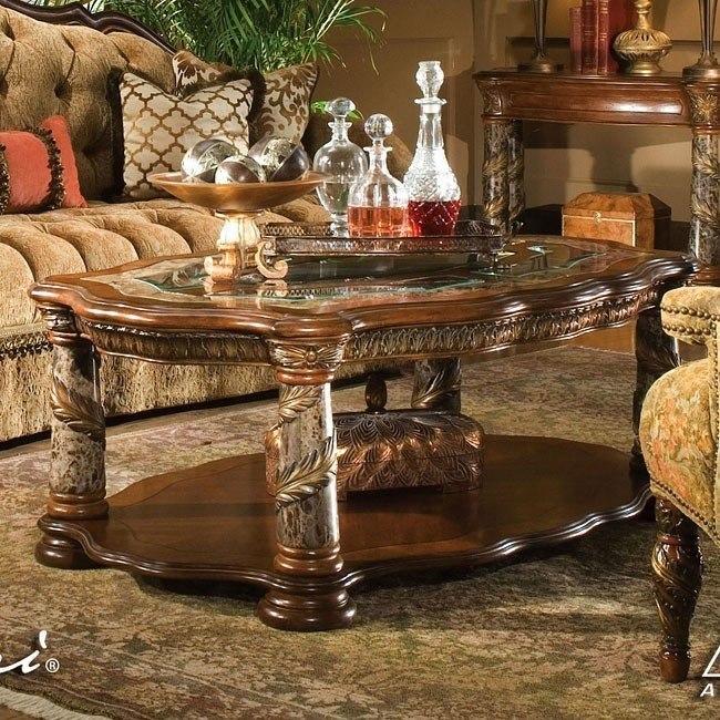 Outstanding Villa Valencia Cocktail Table Inzonedesignstudio Interior Chair Design Inzonedesignstudiocom