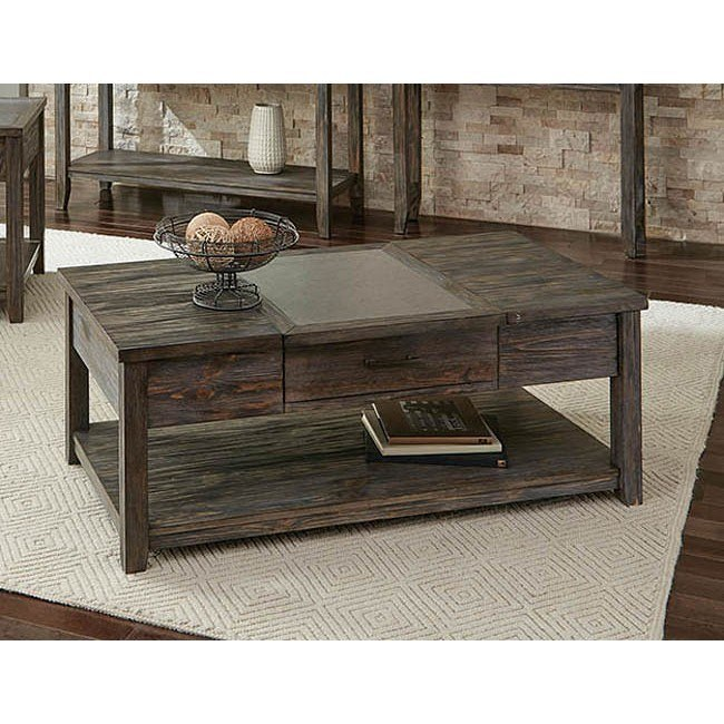 Outstanding Workshop Coffee Table Camellatalisay Diy Chair Ideas Camellatalisaycom