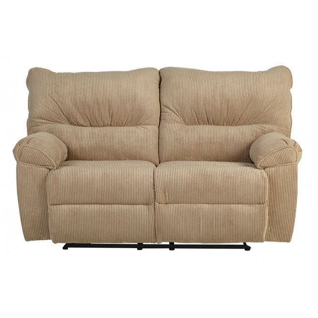 Prime 7300 Series Rio Mink Reclining Loveseat Pdpeps Interior Chair Design Pdpepsorg