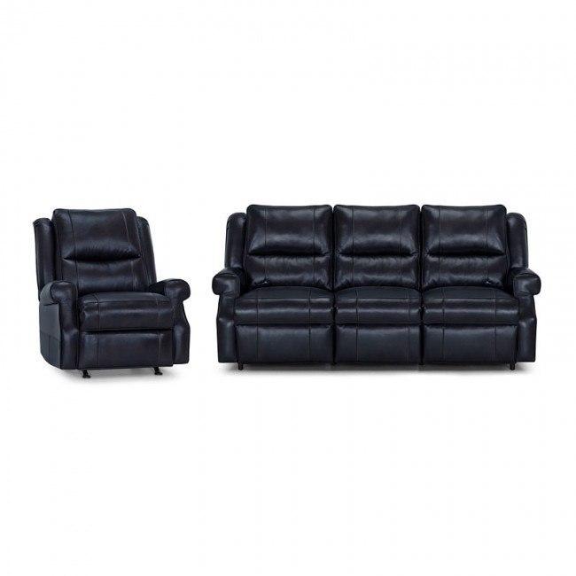 Swell Hawkins Power Reclining Living Room Set Merida Anchor Machost Co Dining Chair Design Ideas Machostcouk