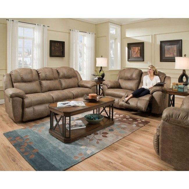 Prime Victory Reclining Living Room Set Commodore Tan Lamtechconsult Wood Chair Design Ideas Lamtechconsultcom