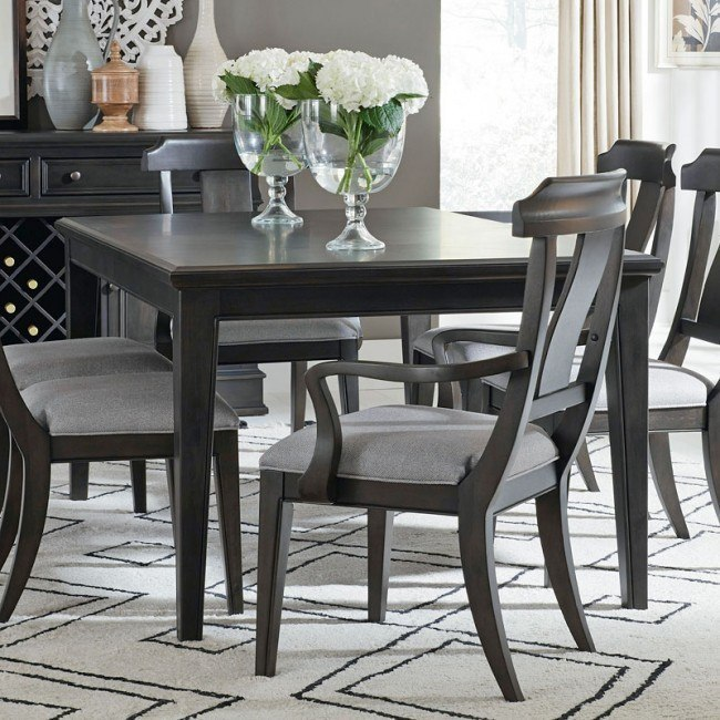 Townsend Rectangular Dining Table