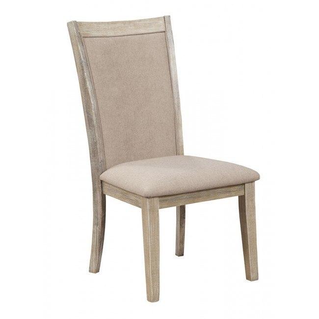 Excellent Chiclayo Side Chair Set Of 2 Spiritservingveterans Wood Chair Design Ideas Spiritservingveteransorg