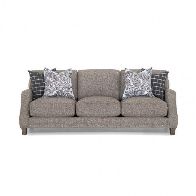 Gramercy Sofa Franklin Furniture