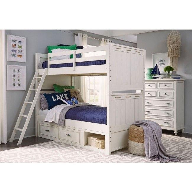 41+ Bedroom Sets Bunk Beds Best HD