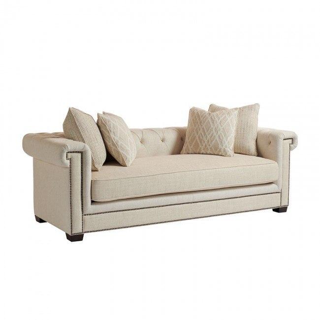 Newbury Sofa Universal Furniture