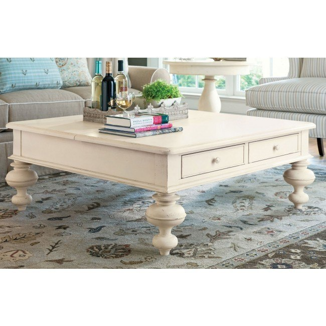 Paula Deen Home Put Your Feet Up Tail Table Linen