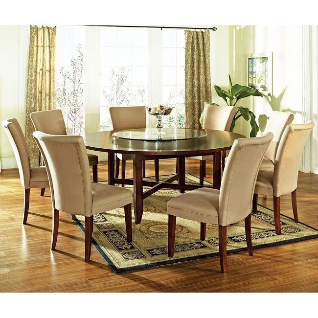 Dining Room Sets Quality