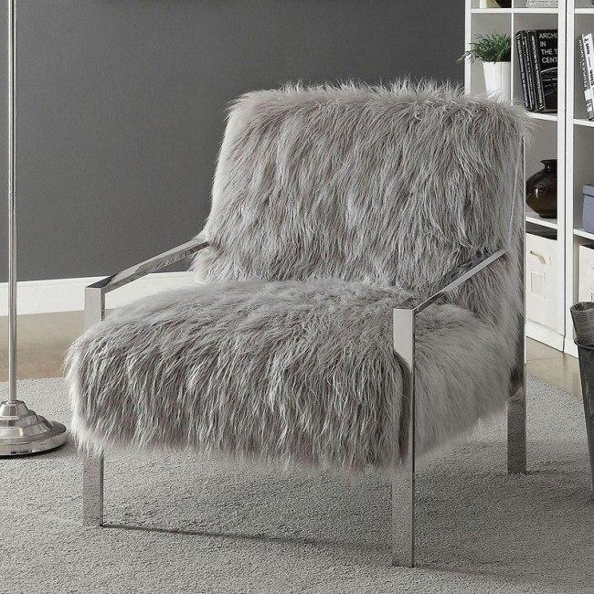 Strange Birr Accent Chair Gray Theyellowbook Wood Chair Design Ideas Theyellowbookinfo