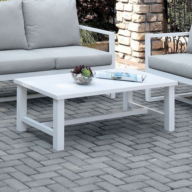 India Outdoor Coffee Table Furniture Of America Furniture Cart