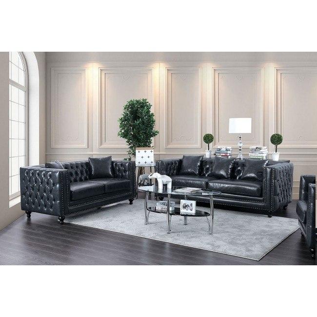 Sabini Living Room Set