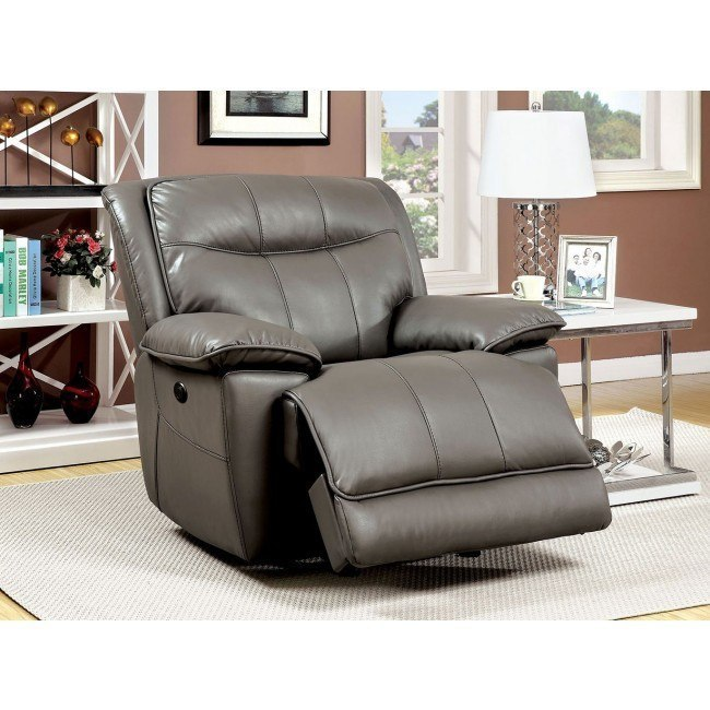 Fine Dolton Reclining Chair Gray Bralicious Painted Fabric Chair Ideas Braliciousco