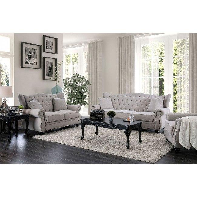 Ewloe Living Room Set