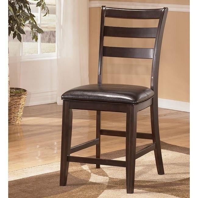 Remarkable Ridgley 24 Inch Bar Stool Set Of 2 Ncnpc Chair Design For Home Ncnpcorg