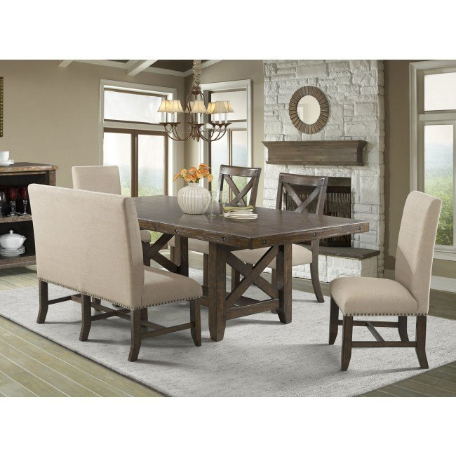On Style Today 2021 01 16 Cheap Dining Room Sets Under 100 Here