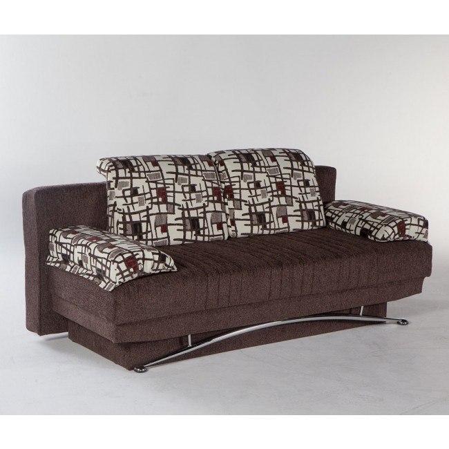 Magnificent Fantasy 3 Seat Sleeper Aristo Burgundy Spiritservingveterans Wood Chair Design Ideas Spiritservingveteransorg