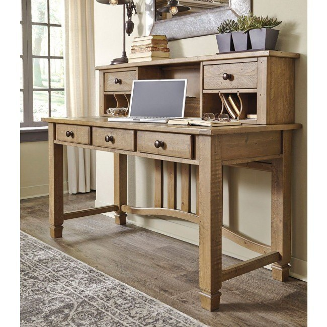 Google Image Result For Https Smhttp Ssl 77687 Nexcesscdn Net Media Catalog Product Cache 1 Imag In 2020 Office Furniture Collections Furniture Home Office Furniture