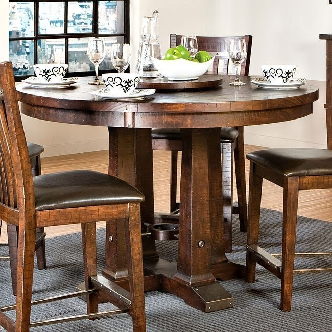 Fine Hayden Counter Height Dining Table Ibusinesslaw Wood Chair Design Ideas Ibusinesslaworg