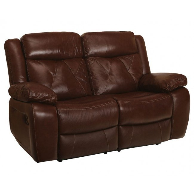 Terrific Benedict Dual Reclining Loveseat Light Brown Caraccident5 Cool Chair Designs And Ideas Caraccident5Info
