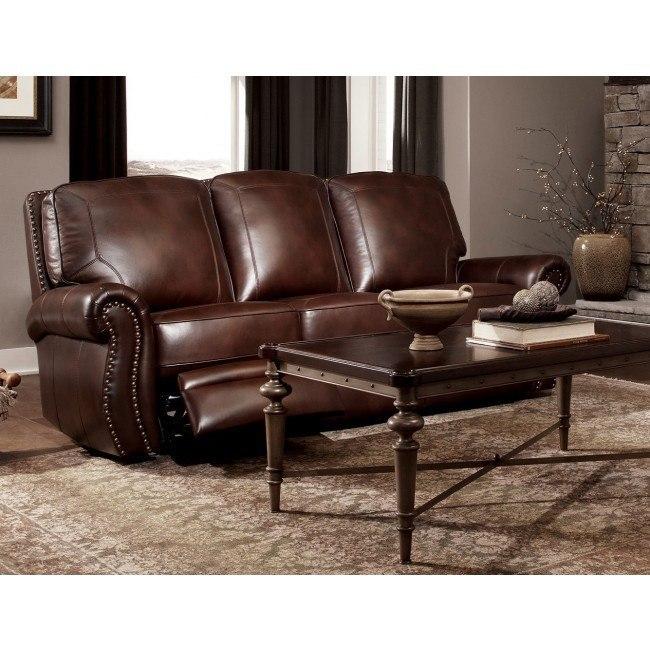 Enjoyable Carress 07 Power Reclining Sofa Alphanode Cool Chair Designs And Ideas Alphanodeonline