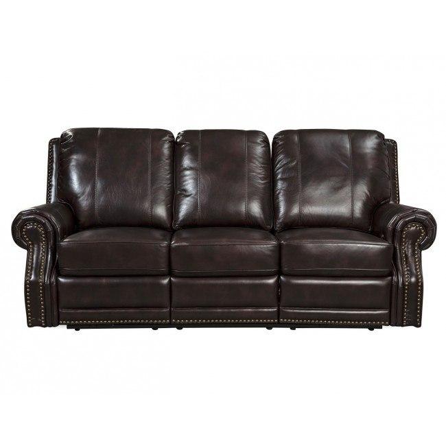 Groovy Duncan 08 Power Reclining Sofa Alphanode Cool Chair Designs And Ideas Alphanodeonline