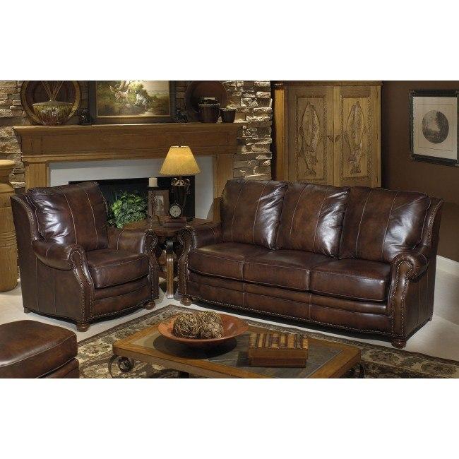 Fine Jackson 08 Living Room Set Alphanode Cool Chair Designs And Ideas Alphanodeonline