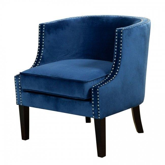 Excellent Royal Accent Chair Machost Co Dining Chair Design Ideas Machostcouk