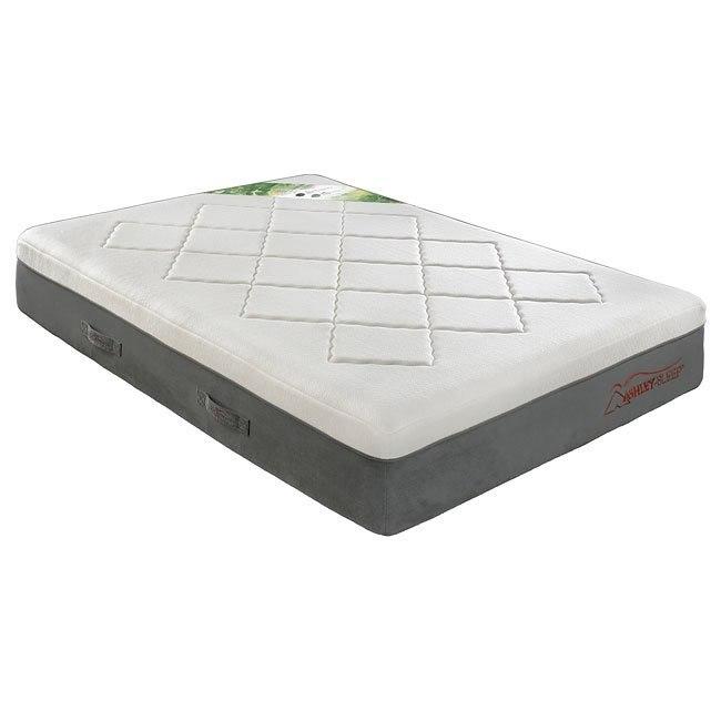 Memory Foam Mattress Ashley Sleep