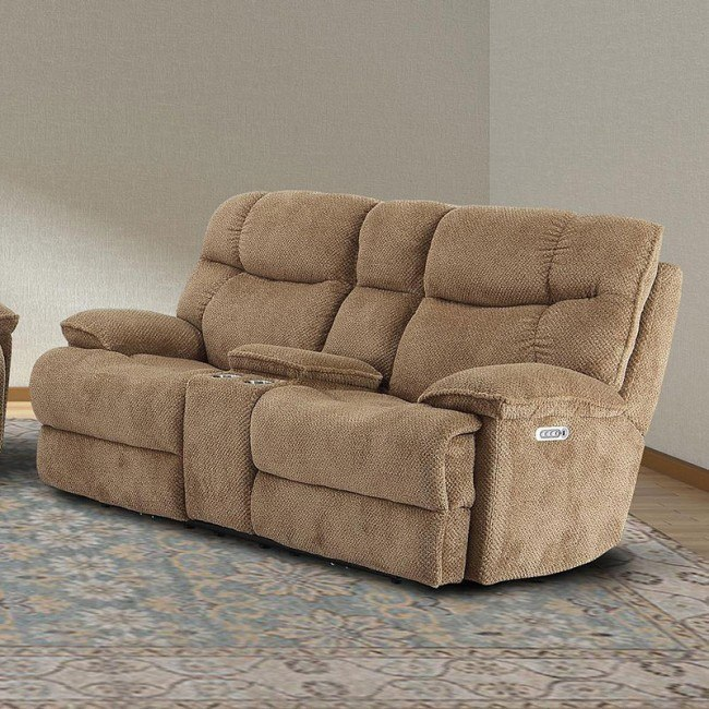 Tremendous Oasis Power Reclining Loveseat W Power Headrests And Lumbar Cuddle Ibusinesslaw Wood Chair Design Ideas Ibusinesslaworg