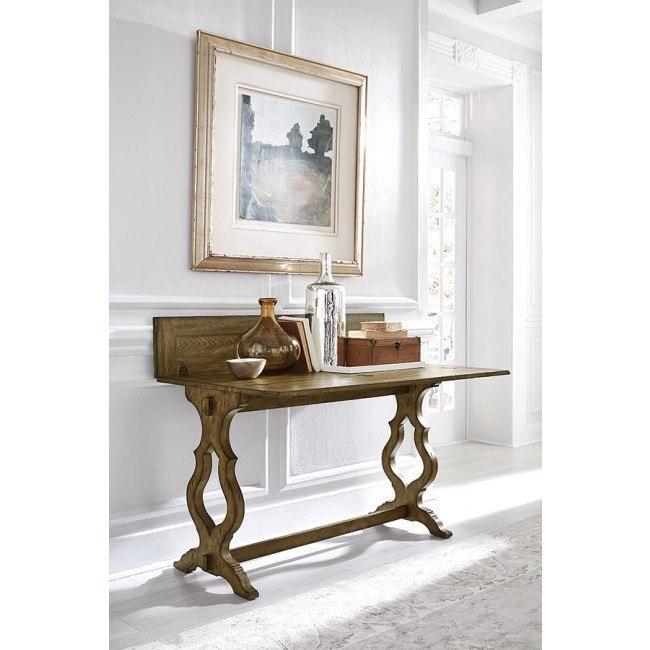 Strange Ashland Flip Top Sofa Table Ibusinesslaw Wood Chair Design Ideas Ibusinesslaworg