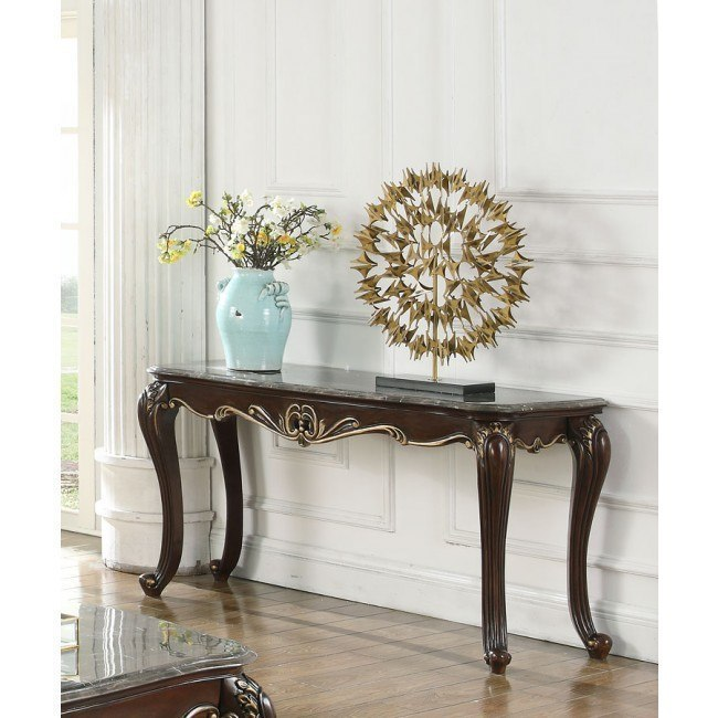 Wondrous Constantine Console Sofa Table Pdpeps Interior Chair Design Pdpepsorg