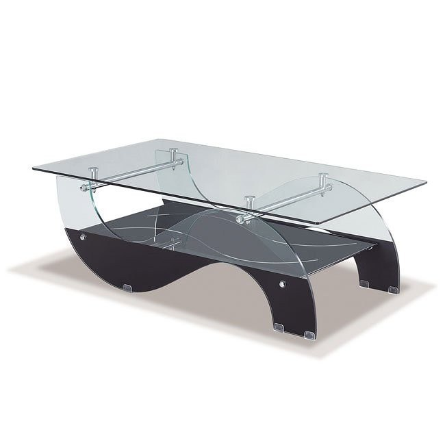 Th8 Coffee Table