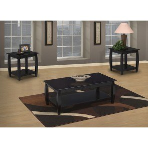Maier Sienna Sectional Set Signature Design By Ashley 2