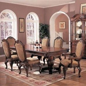 formal dining room sets dining room furniture formal dining
