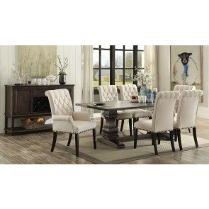 Dining Room Sets, Dining Room Furniture, Dining With Coaster ...