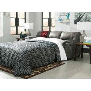 Newton Pebble Queen Sofa Sleeper Signature Design By