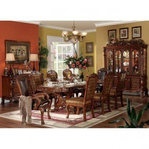 Formal Dining Room Sets, Dining Room Furniture, Formal Dining ...