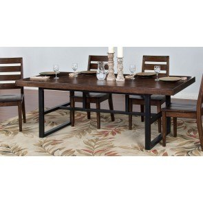Granger Dining Table Progressive Furniture Furniture Cart