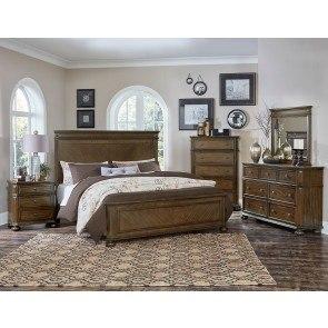 Martanny Canopy Bedroom Set Benchcraft Furniture Cart