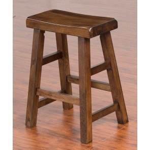 Southern Pines Loblolly Kitchen Island Klaussner 2