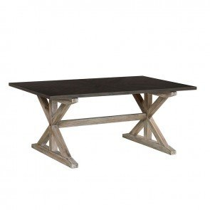 Great Rooms Drop Leaf Console Table Universal Furniture