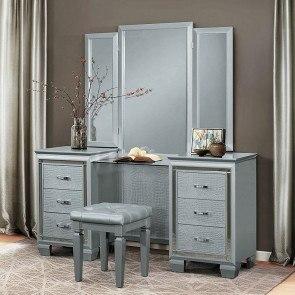 Bedroom Vanities With Homelegance Brand | Furniture Cart