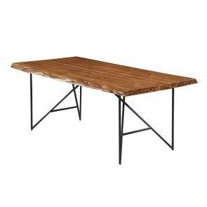 Creations Ii Drop Leaf Pedestal Dining Table Liberty