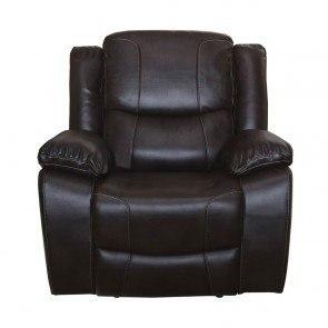 Belmont Reclining Chair Jackson Furniture 4 Reviews