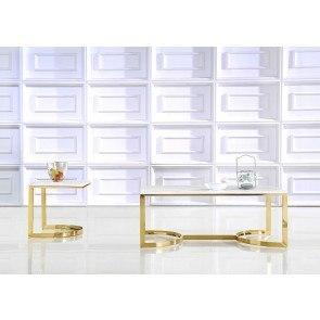 Tremendous Lazy Life Bean Bags Living Room Set Coaster Furniture Machost Co Dining Chair Design Ideas Machostcouk